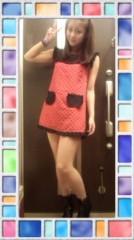 ℃-ute 公式ブログ/美容院 画像1