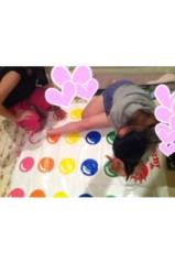 ℃-ute 公式ブログ/皆さん優しすぎっ千聖 画像1