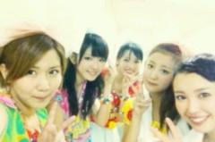 ℃-ute 公式ブログ/朝・夜ブログ 画像3