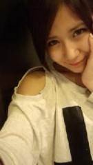 ℃-ute 公式ブログ/へーい!千聖 画像1