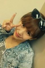 ℃-ute 公式ブログ/たこちゅ千聖 画像1