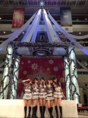 ℃-ute 公式ブログ/はるなん♪なん♪(  ´▽ ` ) 画像2