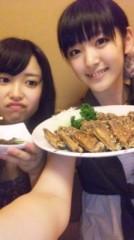 ℃-ute 公式ブログ/名古屋キャンペーン(あいり 画像2