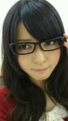 ℃-ute 公式ブログ/中野サンプラザ 画像1