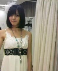 ℃-ute 公式ブログ/昨日の夜 画像1