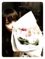 ℃-ute 公式ブログ/頑張ろうっ 画像1