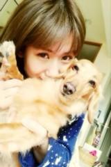 ℃-ute 公式ブログ/へい 画像3