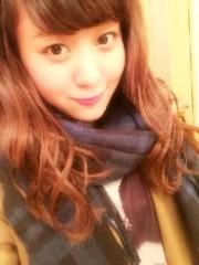 ℃-ute 公式ブログ/はーいmai 画像1