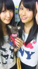℃-ute 公式ブログ/Aぱたん。( あいり) 画像1