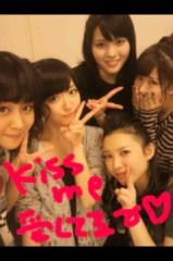 ℃-ute 公式ブログ/お〜わりっ 画像1