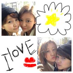 ℃-ute 公式ブログ/AIKAMAI 画像2