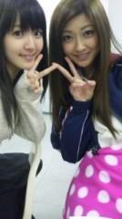 ℃-ute 公式ブログ/3日目。(あいり) 画像1