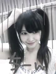 ℃-ute 公式ブログ/なぬっ! 画像2