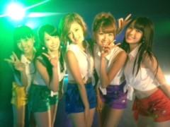 ℃-ute 公式ブログ/頭上注意(+_+) 画像3
