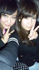 ℃-ute 公式ブログ/Thank you千聖 画像3