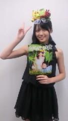 ℃-ute 公式ブログ/music(~▽~ @)♪♪♪ 画像1