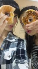 ℃-ute 公式ブログ/9日目…(あいり) 画像2