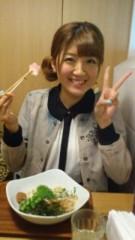 ℃-ute 公式ブログ/るんるん 画像2