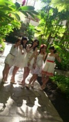 ℃-ute 公式ブログ/雨天中止 画像2