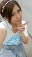 ℃-ute 公式ブログ/さんきゅ!★千聖 画像2
