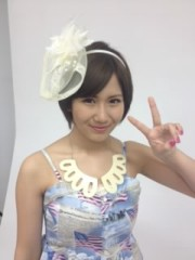 ℃-ute 公式ブログ/いぇいぇい千聖 画像3