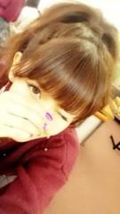 ℃-ute 公式ブログ/うわっい!千聖 画像1