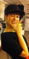 ℃-ute 公式ブログ/千秋楽! 画像1