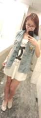 ℃-ute 公式ブログ/あつーいねん(^o^) 画像1