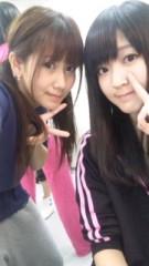℃-ute 公式ブログ/HAPPY BIRTHDAY愛理 画像1