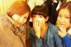 ℃-ute 公式ブログ/(o^^o)千聖 画像3