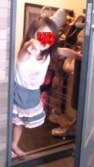 ℃-ute 公式ブログ/HAPPY!千聖 画像3