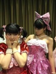 ℃-ute 公式ブログ/やじが壊れたっ(~ ▽~@) ♪♪♪ 画像2