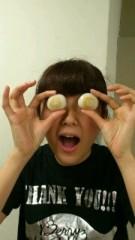 ℃-ute 公式ブログ/リリースイベント 画像2