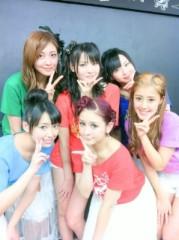 ℃-ute 公式ブログ/総見(*'-') 画像3