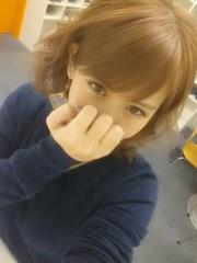 ℃-ute 公式ブログ/お知らせ♡千聖 画像1
