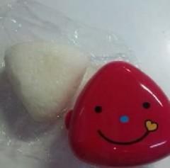 ℃-ute 公式ブログ/みんなありがとう 画像2