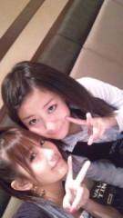 ℃-ute 公式ブログ/楽しっ千聖 画像1