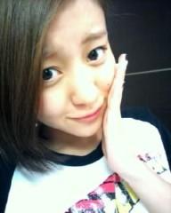 ℃-ute 公式ブログ/昼更新。 画像2