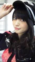 ℃-ute 公式ブログ/TOKYOオリンピック(*^o^) /\(^-^*) 画像2