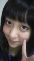 ℃-ute 公式ブログ/THE きりたんぽ 画像1