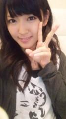 ℃-ute 公式ブログ/おっと〜(あいり) 画像1