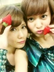 ℃-ute 公式ブログ/笑。千聖 画像3