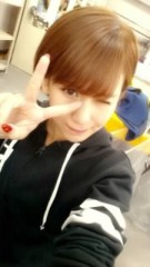 ℃-ute 公式ブログ/皆さーん!千聖 画像2