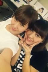 ℃-ute 公式ブログ/大阪やで千聖 画像2