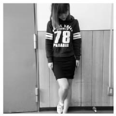 ℃-ute 公式ブログ/はーい!mai 画像2