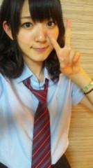 ℃-ute 公式ブログ/Buono!(あいり) 画像2