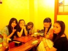 ℃-ute 公式ブログ/大阪なんよ! 画像1