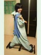 ℃-ute 公式ブログ/まいです。 画像3