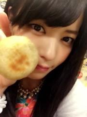 ℃-ute 公式ブログ/足長の女の子(*^^*) 画像2