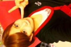℃-ute 公式ブログ/サッカー千聖 画像1